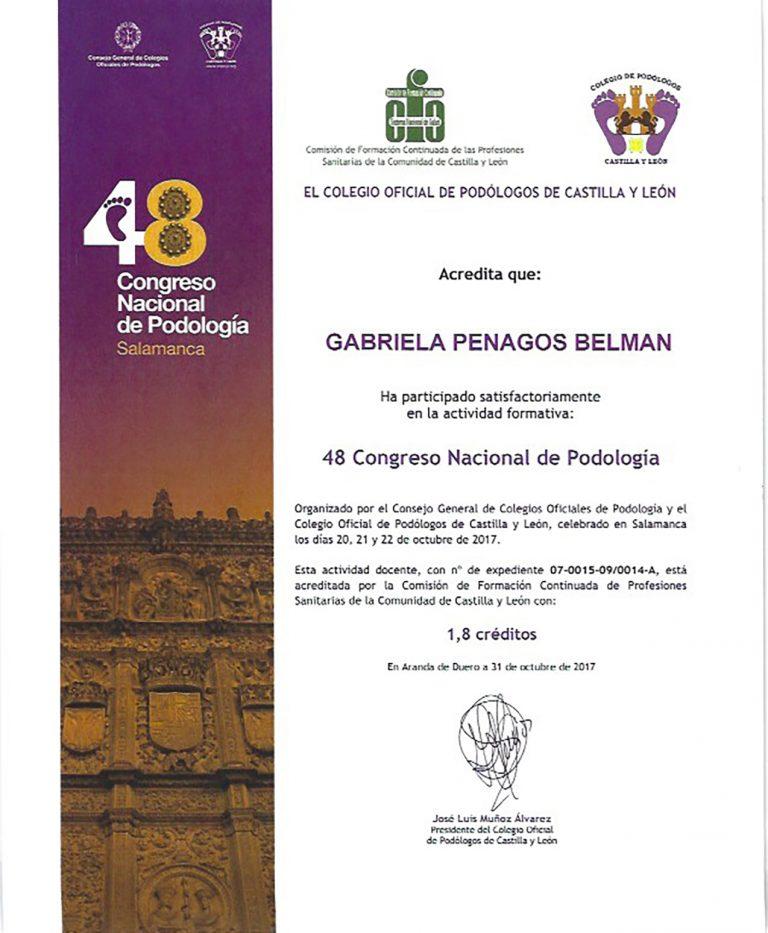 Titulo_Gabriela_Penangos_1
