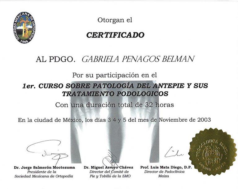 Titulo_Gabriela_Penangos_4