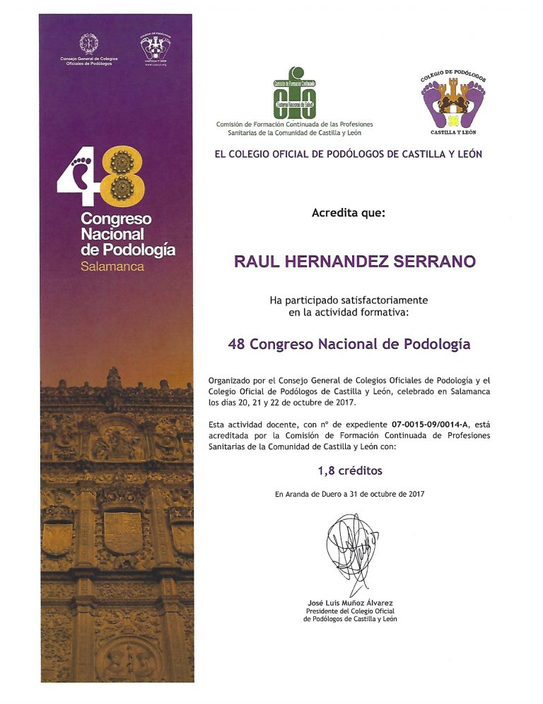 Titulo_Raul_Hernandez_10
