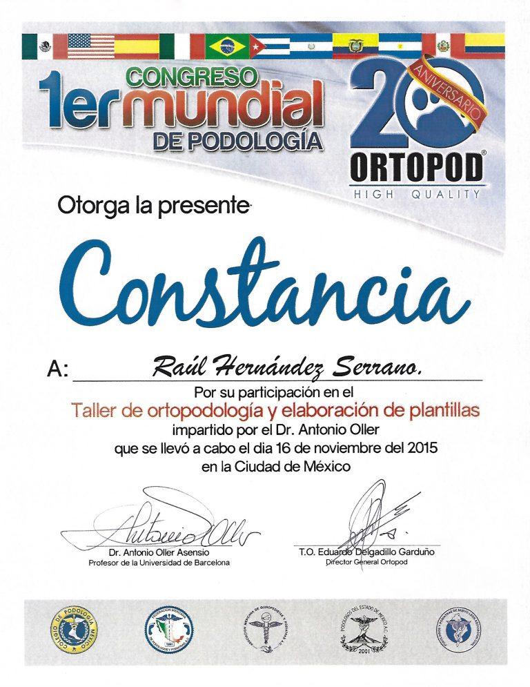 Titulo_Raul_Hernandez_2