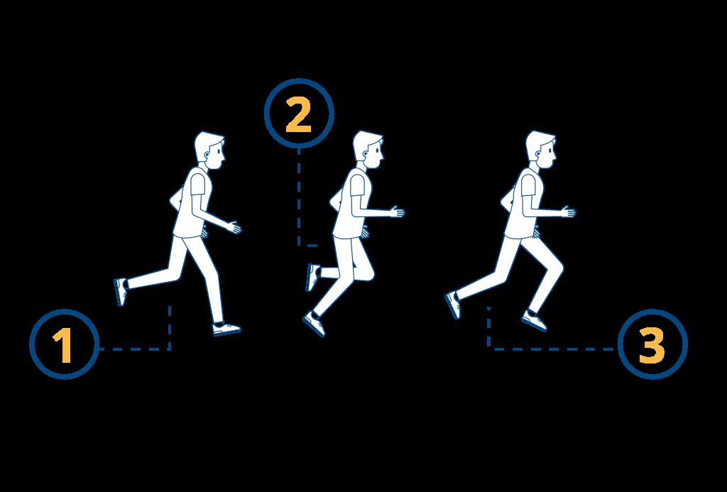 marcha-correr-blog-ceapie