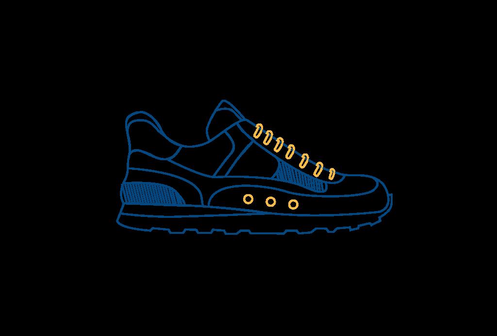 tenis-correr-blog-ceapie