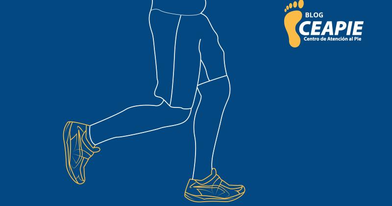 Running Starter Pack: La guía completa para el corredor principiante