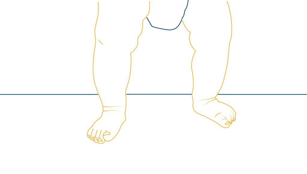 guía del cuidado de los pies de tu bebé para padres primerizos-2
