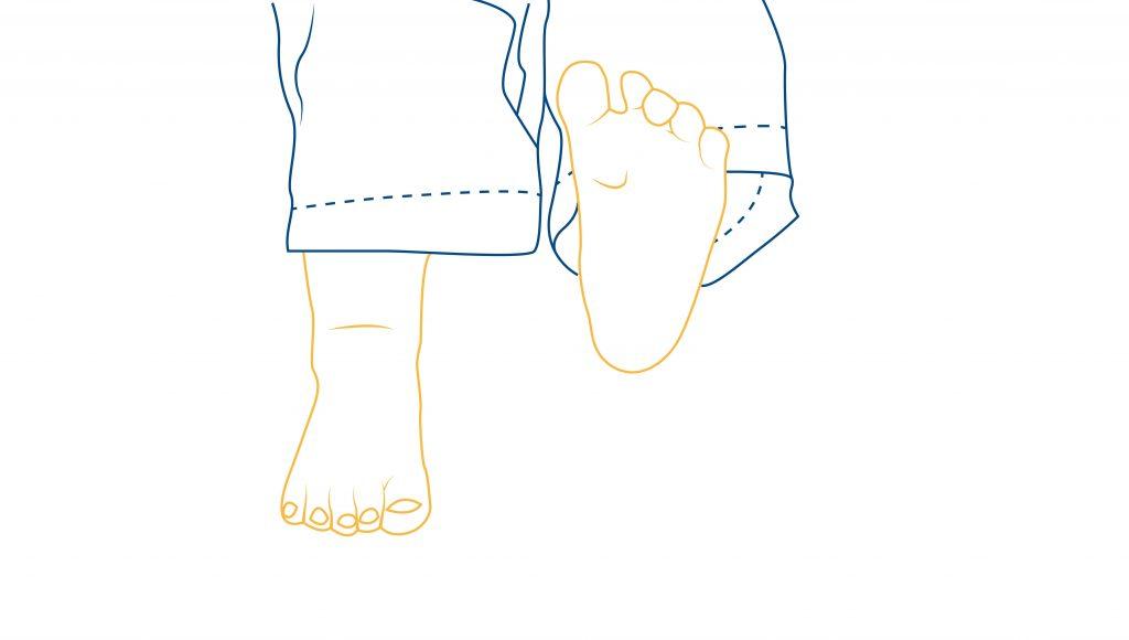 guía del cuidado de los pies de tu bebé para padres primerizos-3