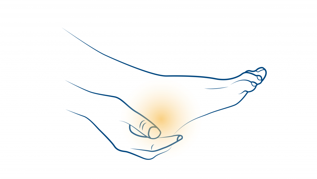 Blog-Masoterapia-CEAPIE (1)
