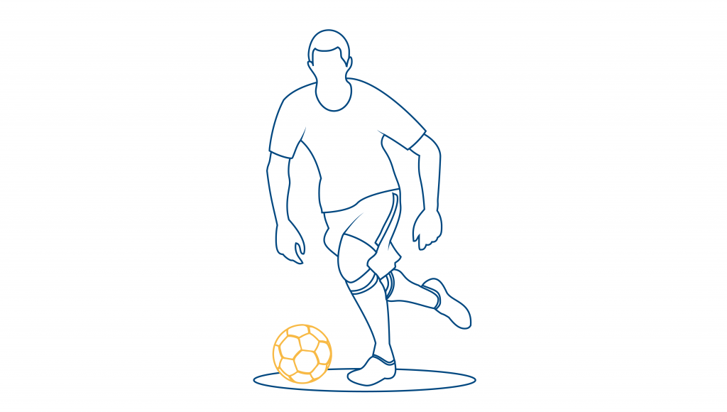 Blog-CEAPIE-Lesiones-Pies-y-Futbol (3)